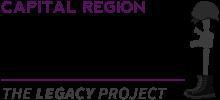 crvm-legacyproject-logo